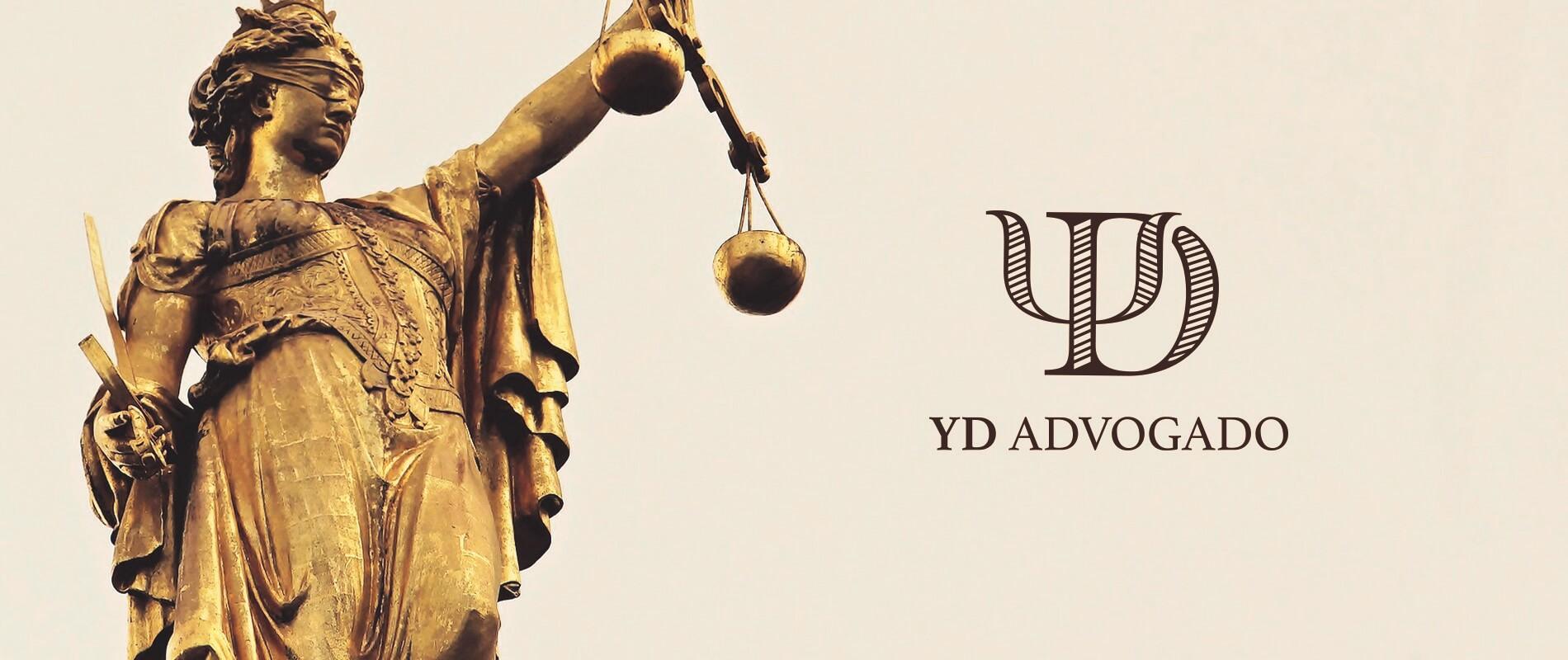 YD Advogado